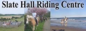 Slatehall Riding Centre