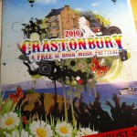 Crastonbury 2010 – A huge success !!