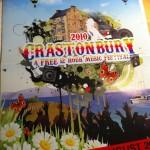Crastonbury 2010 – A huge success !!