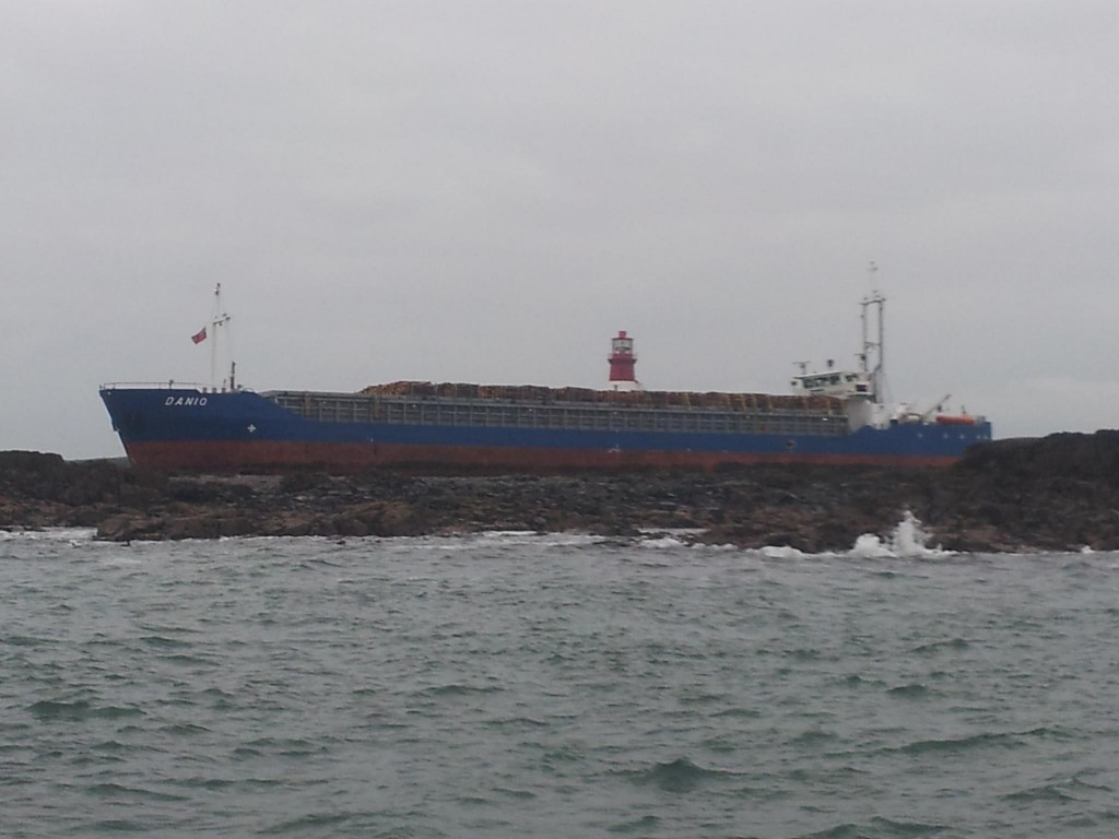 danio-wreck-at-farnes